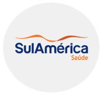 Seguro Saúde Sulamérica Saúde SJC
