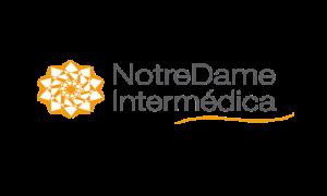 Notre Dame Intermédica SJC