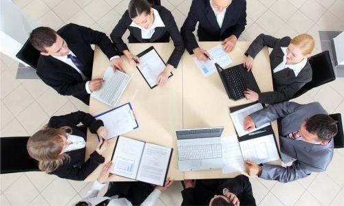 Plano de saúde empresarial em SJC