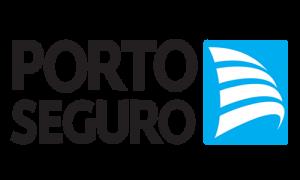 Porto Seguro Saúde São José dos Campos