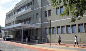 Bradesco Saúde SJC Rede Credenciada