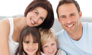 Plano de Saúde Familiar da Bradesco Saúde SJC