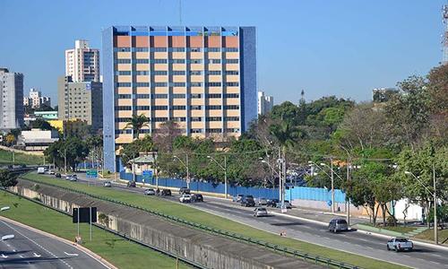 Amil Saúde SJC Informações Gerais