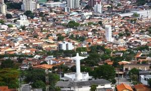 Noticias da Porto Seguro Saúde SJC