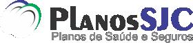 Planos de Saúde em SJC São José dos Campinas