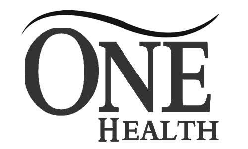 One Health em SJC