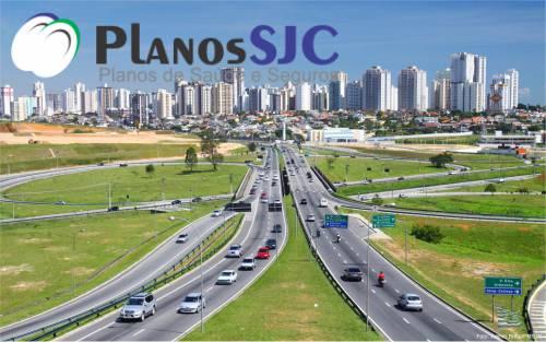 Planos de Saúde em São José dos Campos (SJC)