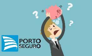 Preços da Porto Seguro Saúde SJC