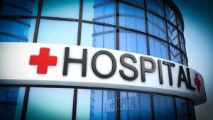 Convenios com o hospital Franscisca Julia em SJC