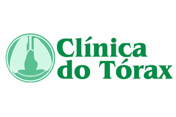 Convênios com a clínica do tórax em SJC