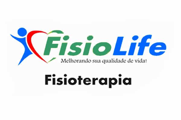Convênios com a Clínica FisioLife em SJC